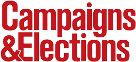 Campaigns and Elections